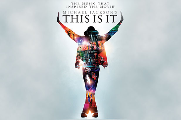 102870-michael_jackson_this_is_it_617_409